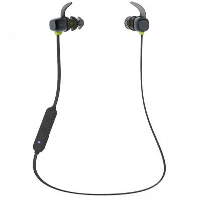 Tai nghe Bluetooth Nuforce Be Sport 4
