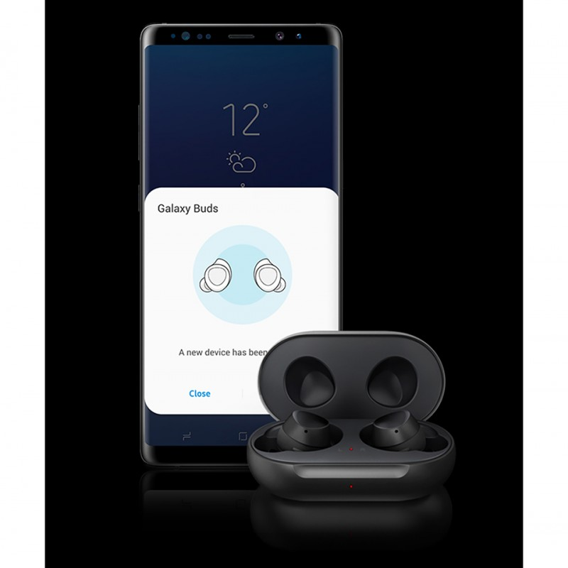 Samsung Galaxy Buds 10