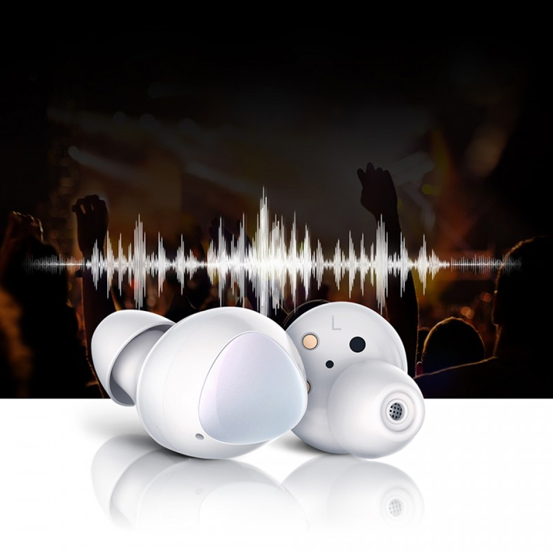 Samsung Galaxy Buds 21