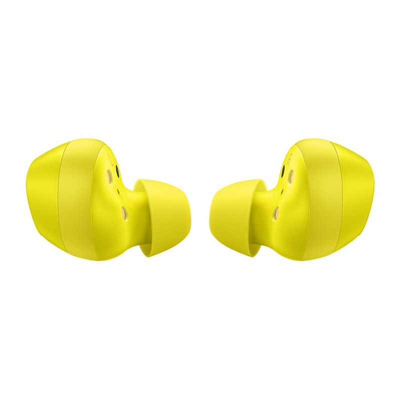 Samsung Galaxy Buds 25