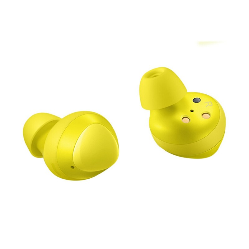 Samsung Galaxy Buds 26