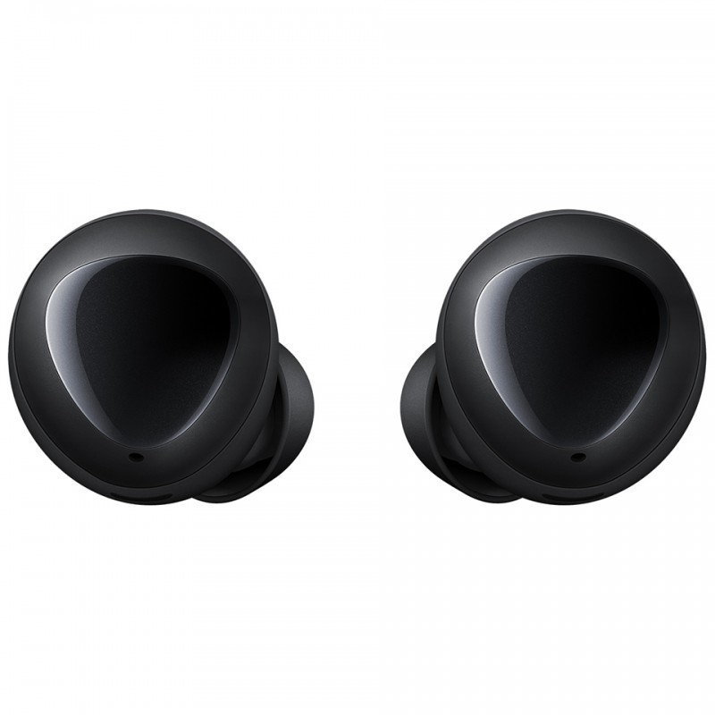 Samsung Galaxy Buds 6