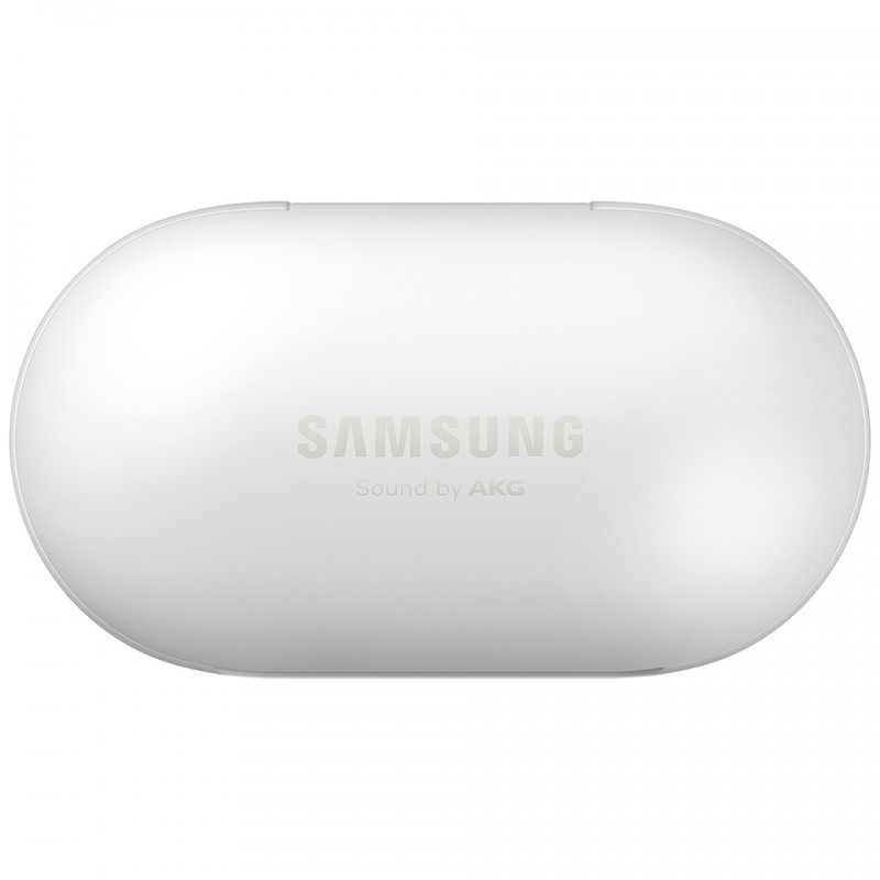 Samsung Galaxy Buds 19