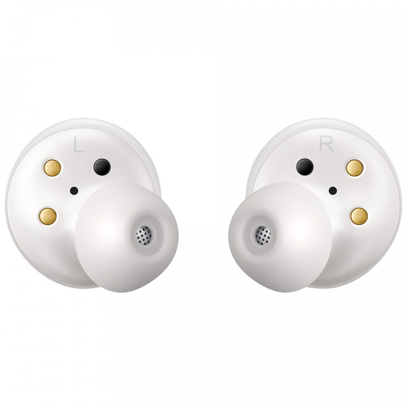 Samsung Galaxy Buds 13