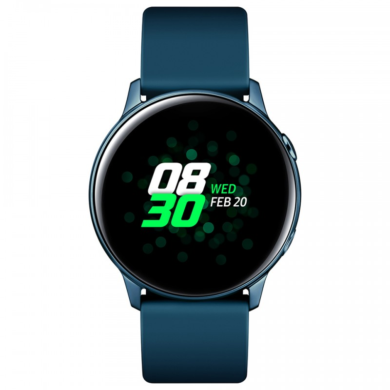 Samsung Galaxy Watch Active SM-R500 16