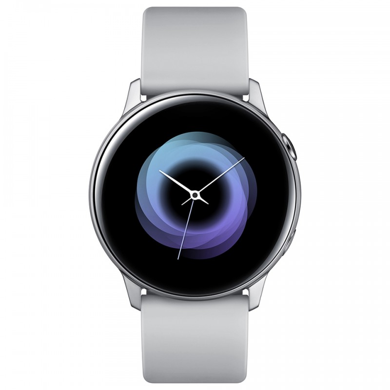 Samsung Galaxy Watch Active SM-R500 11