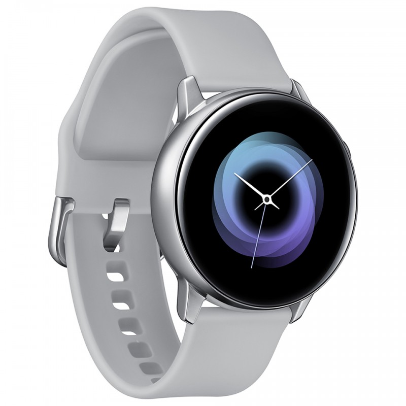 Samsung Galaxy Watch Active SM-R500 12