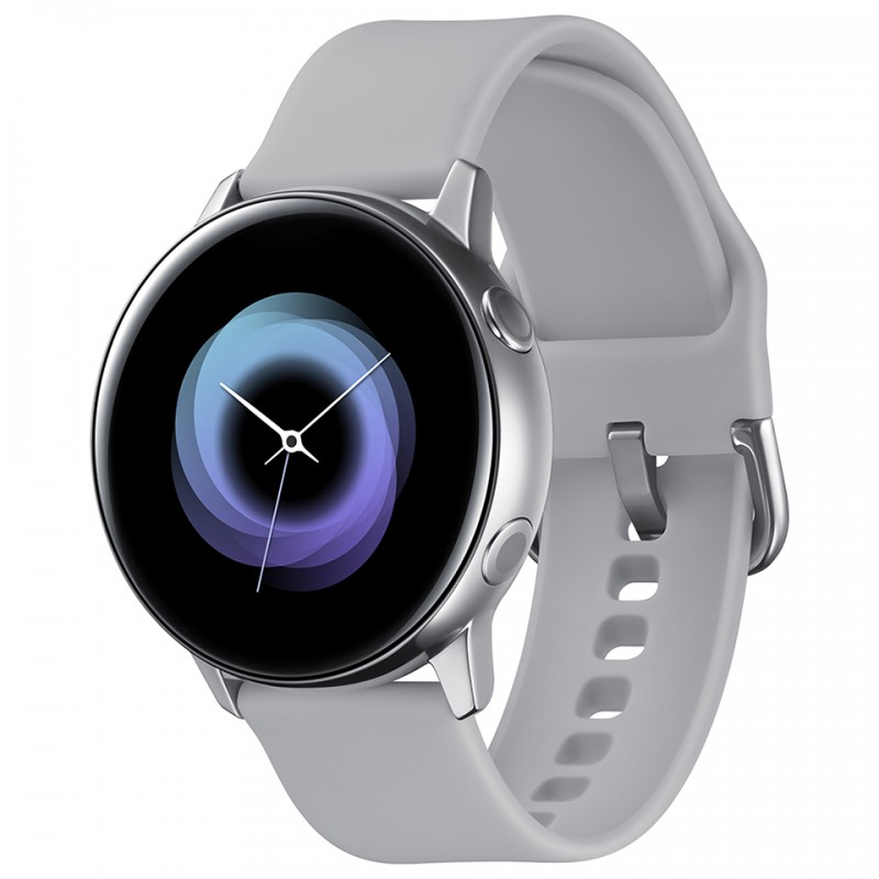 Samsung Galaxy Watch Active SM-R500 10