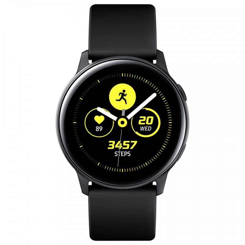 Samsung Galaxy Watch Active SM-R500 2