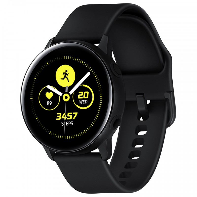 Samsung Galaxy Watch Active SM-R500 1