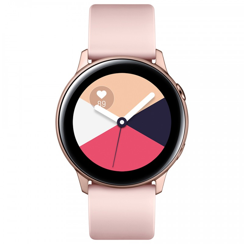 Samsung Galaxy Watch Active SM-R500 6
