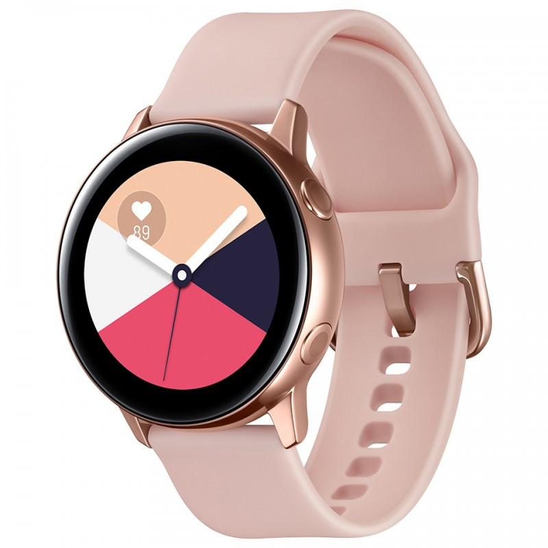 Samsung Galaxy Watch Active SM-R500 5