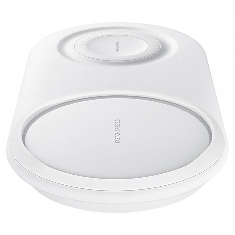 Samsung Wireless Charger Duo Pad (2019) EP-P5200 6