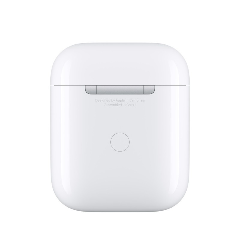 Apple Wireless Charging Case for AirPods 3
