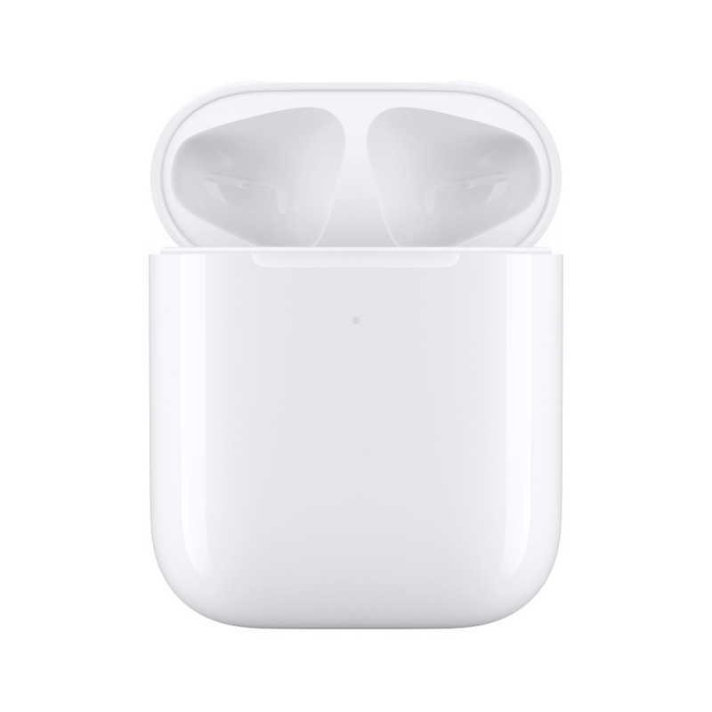 Apple Wireless Charging Case for AirPods 4