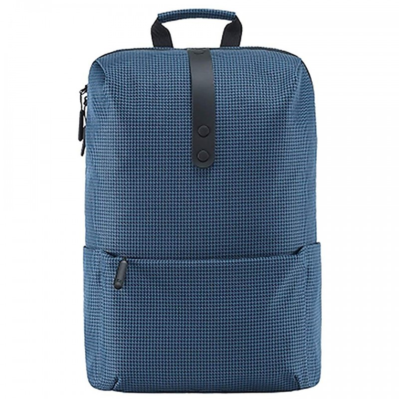Balo Xiaomi Mi Casual Backpack ZJB41 1