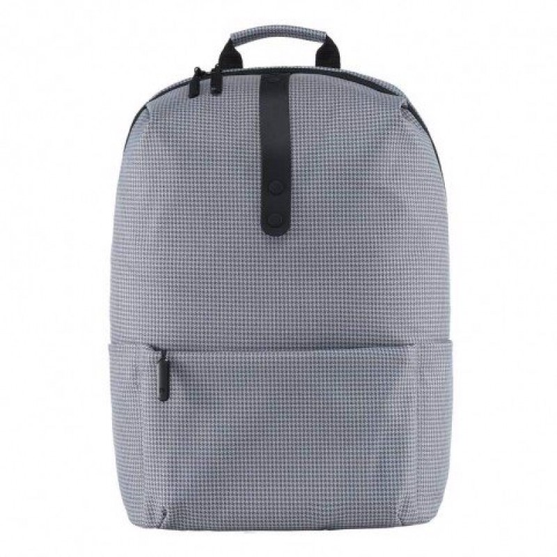 Balo Xiaomi Mi Casual Backpack ZJB41 10