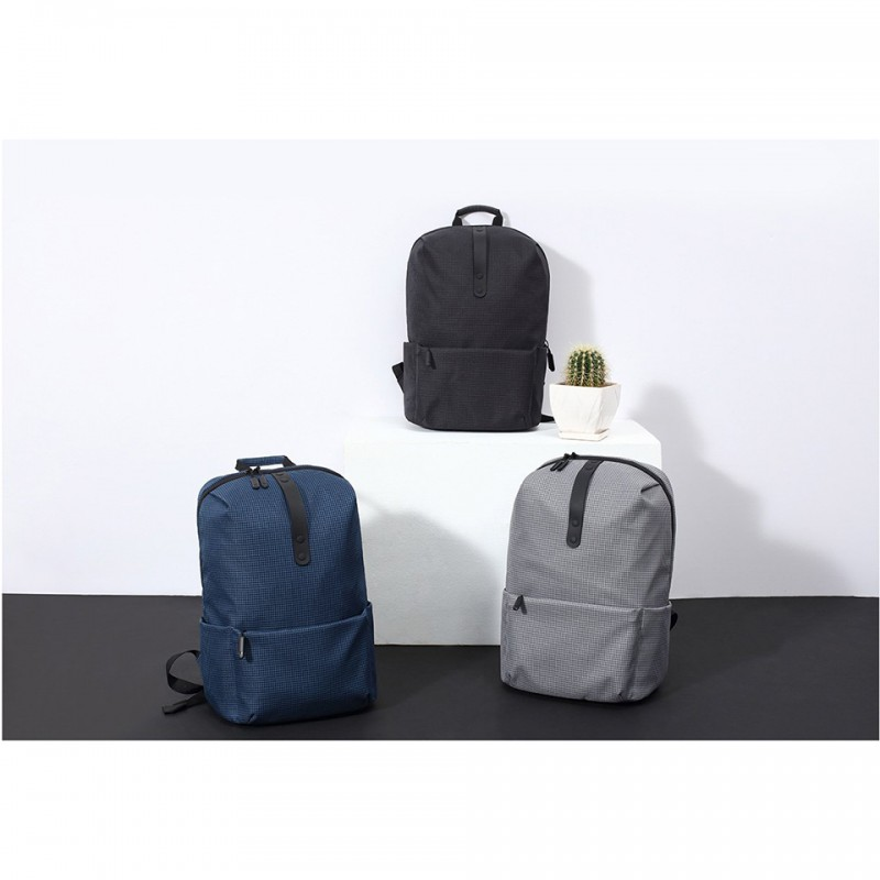 Balo Xiaomi Mi Casual Backpack ZJB41 5
