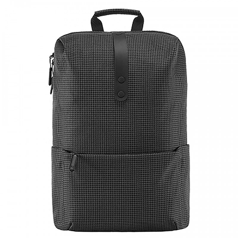 Balo Xiaomi Mi Casual Backpack ZJB41 6