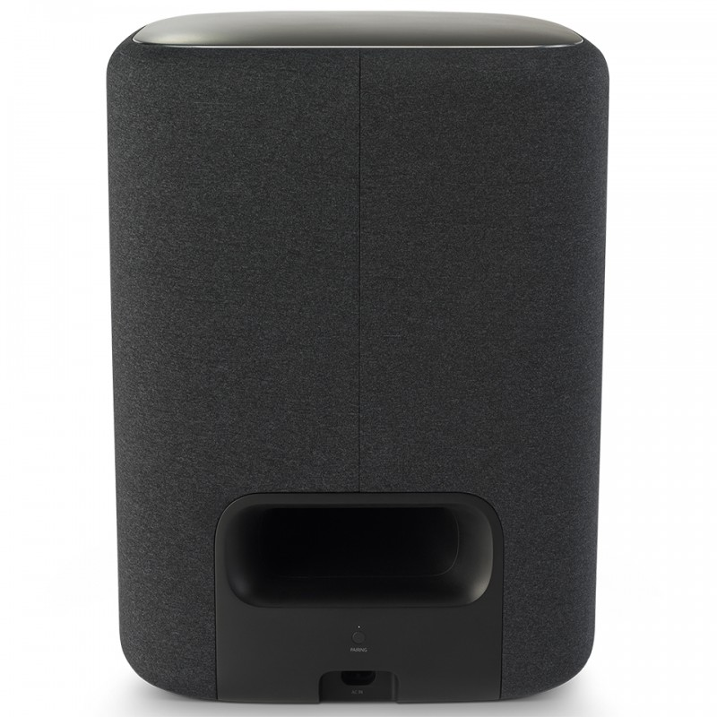 Loa Harman Kardon Enchant Subwoofer 3