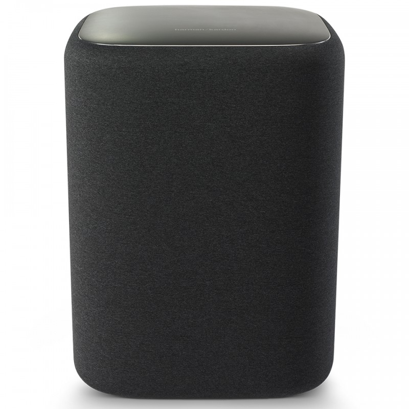 Loa Harman Kardon Enchant Subwoofer 2