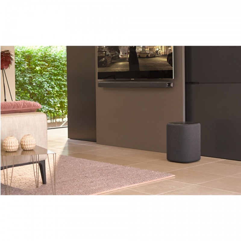 Loa Harman Kardon Enchant Subwoofer 5