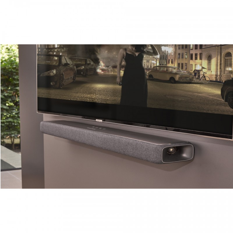Soundbar Harman Kardon Enchant 800 8