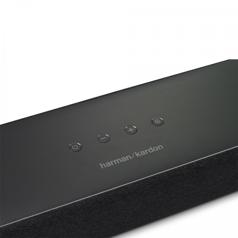 Soundbar Harman Kardon Enchant 800 6