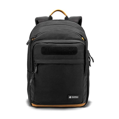 Balo 26L Tomtoc Travel Backpack Ultrabook 15 inches A76-E01