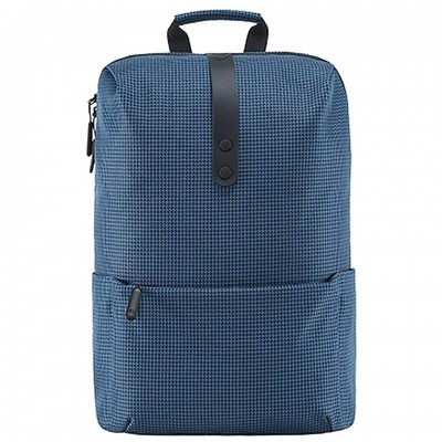 Balo Xiaomi Mi Casual Backpack ZJB41