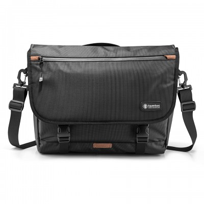 Túi chống nước Tomtoc Cross Body Messenger Muti-Funtion Macbook 15 inches A47-E01D