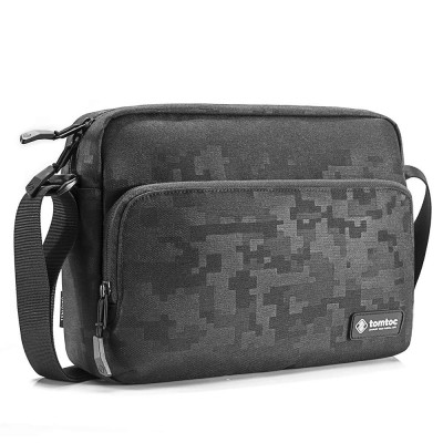 Túi đeo chéo Tomtoc Lightwight Cross Body Tablet 11 inches A02-002