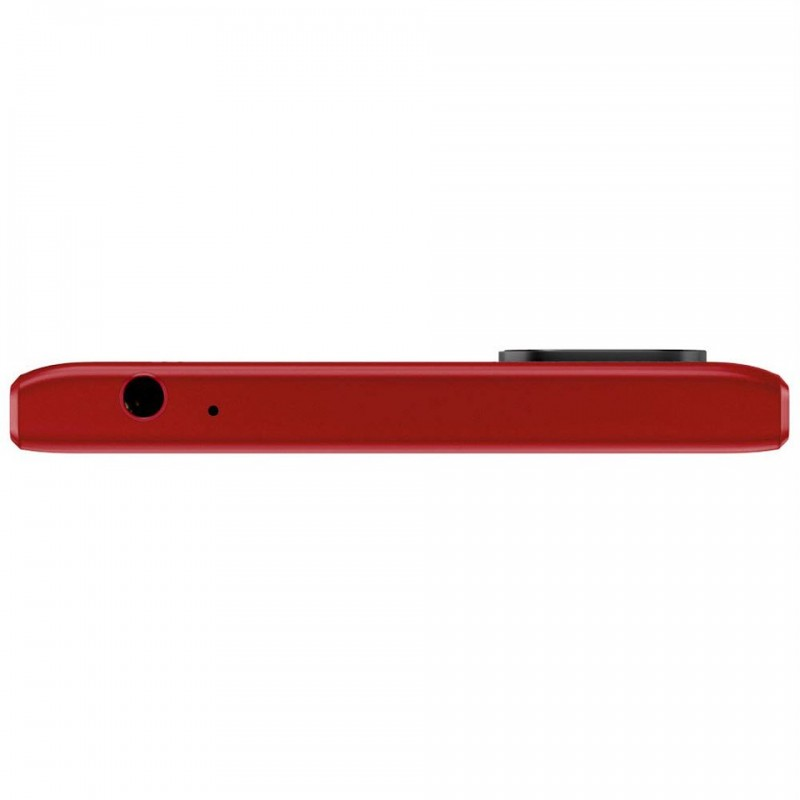 Key2 Red Edition 7