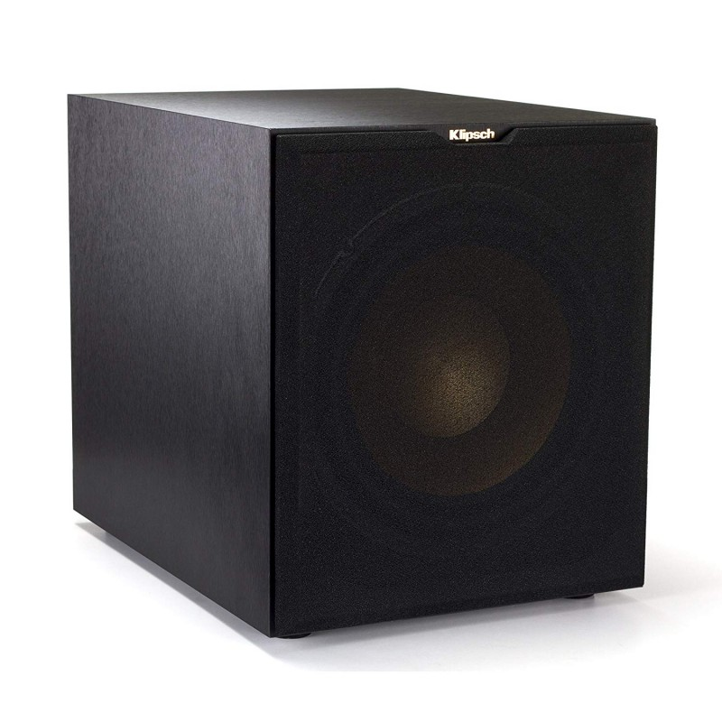 Loa Wireless Subwoofer Klipsch R-12SWi 400W