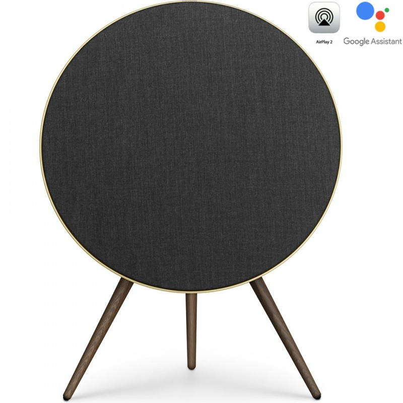 Loa B&O BeoPlay A9 (4th Gen) Special Edition 3