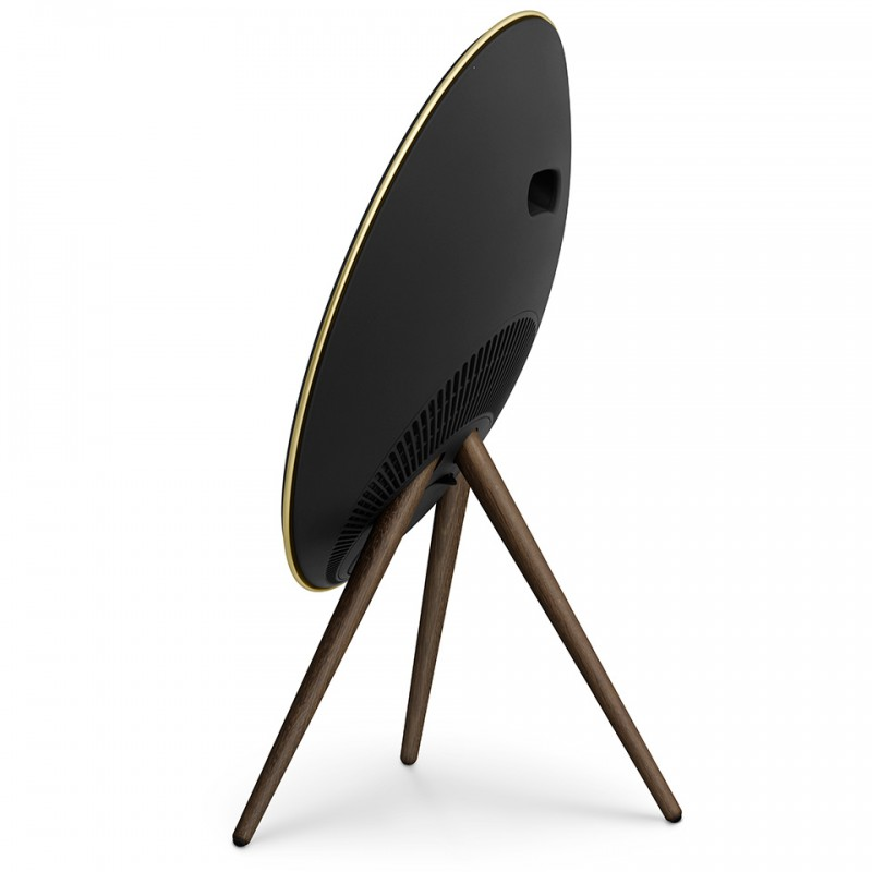 Loa B&O BeoPlay A9 (4th Gen) Special Edition 7