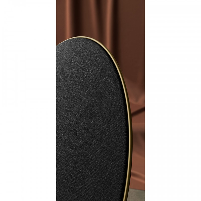 Loa B&O BeoPlay A9 (4th Gen) Special Edition 10