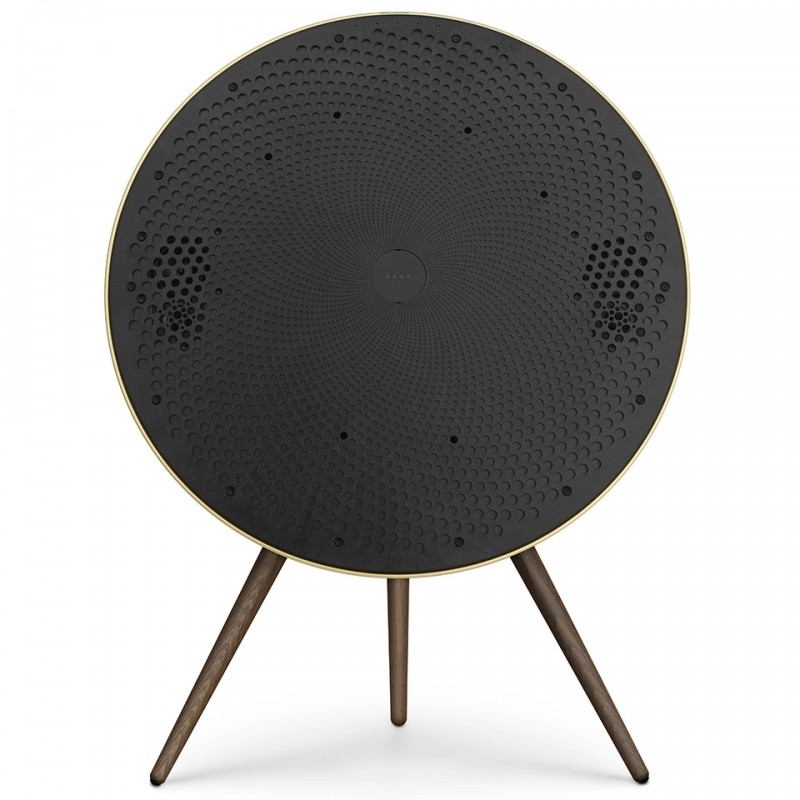 Loa B&O BeoPlay A9 (4th Gen) Special Edition 4