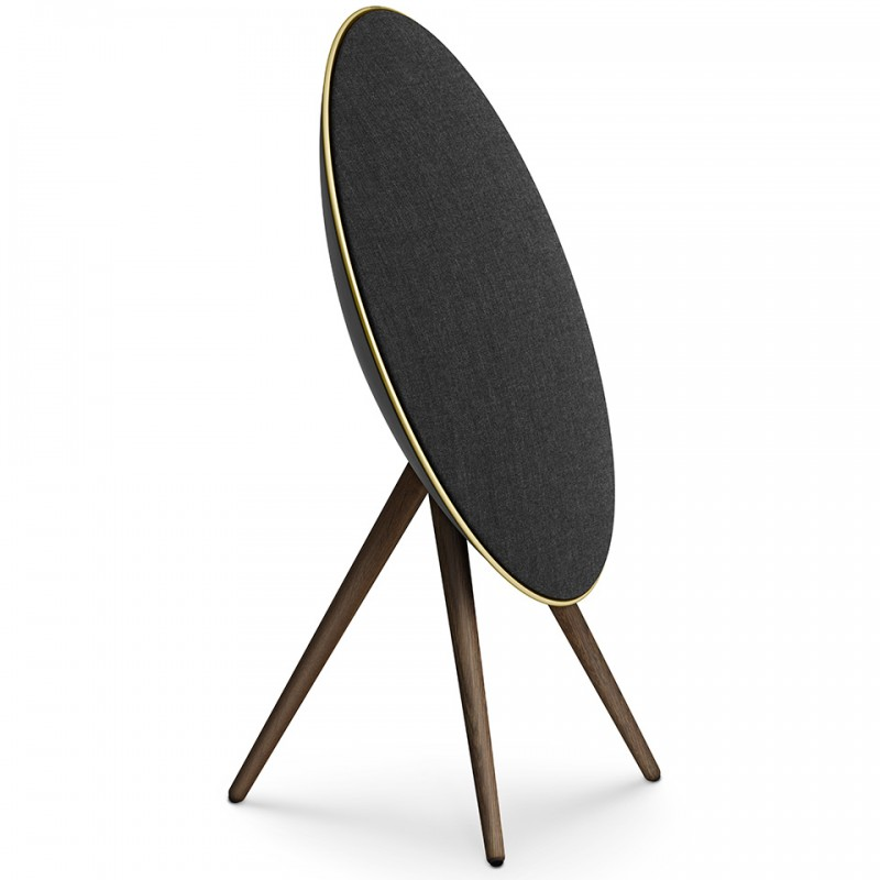 Loa B&O BeoPlay A9 (4th Gen) Special Edition 6