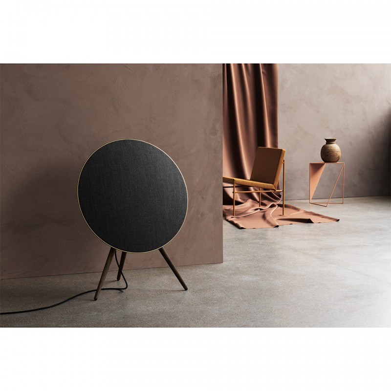 Loa B&O BeoPlay A9 (4th Gen) Special Edition 11