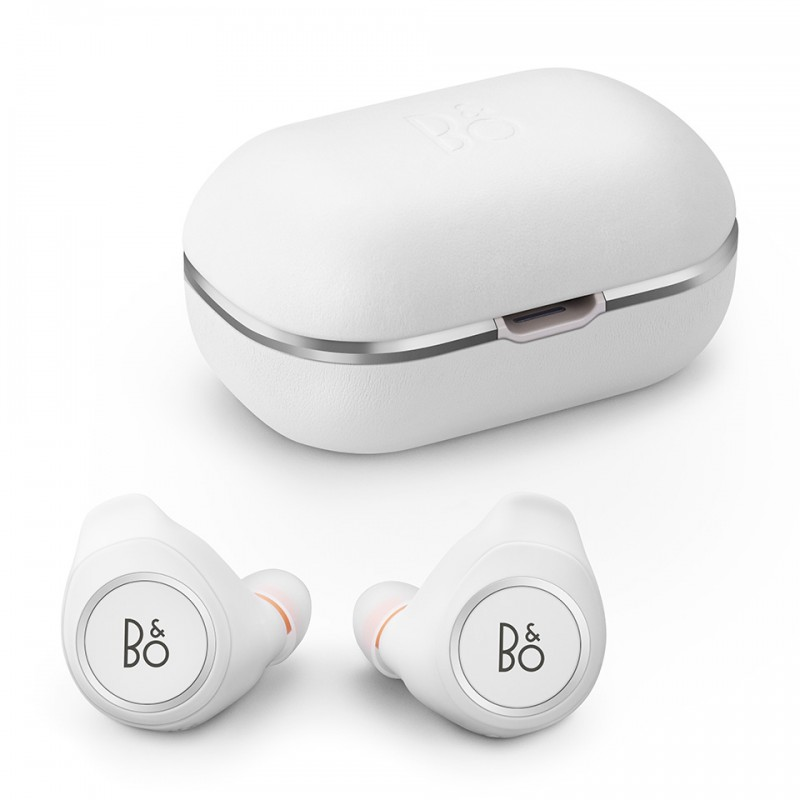 Tai nghe True Wireless B&O Beoplay E8 Motion