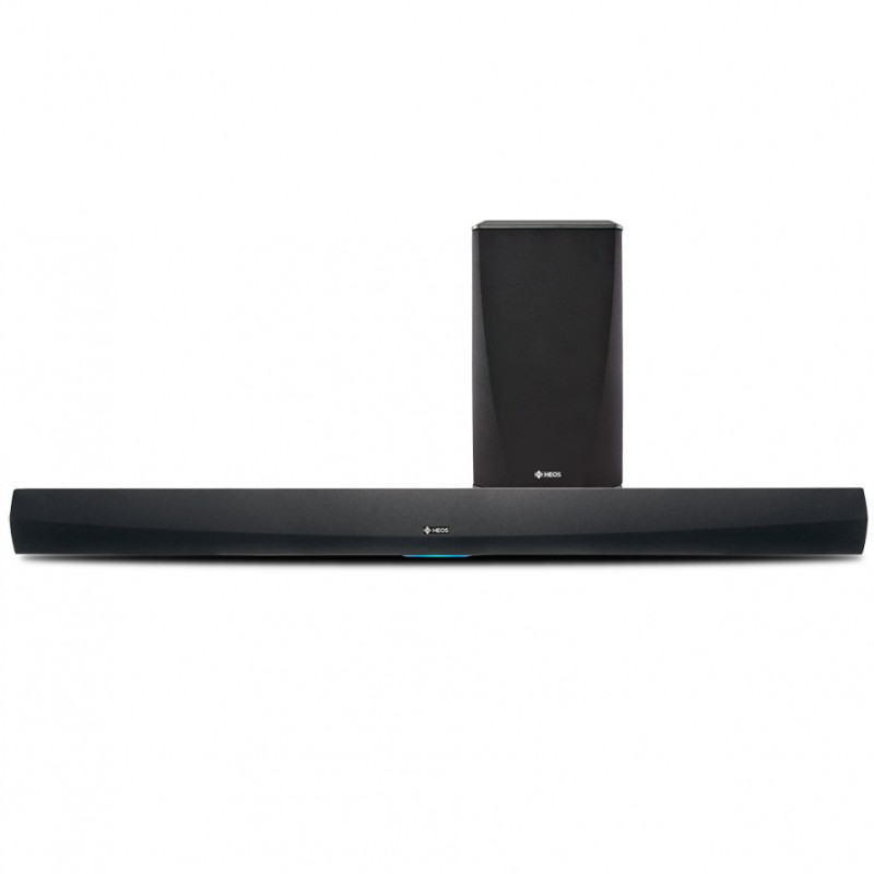Soundbar Denon HEOS HomeCinema HS2 2