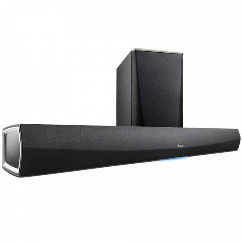 Soundbar Denon HEOS HomeCinema HS2 1
