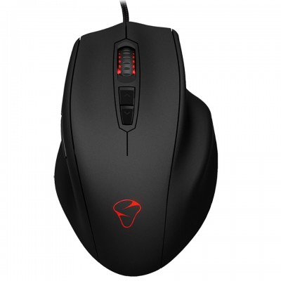 Chuột Game Optical Mionix Naos 3200