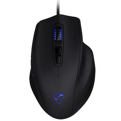 Chuột Game Optical Mionix Naos 7000