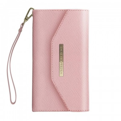 Bao da cho iPhone Xs Max iDeal Of Sweden Fashion Mayfair Clutch IDMC-I1865