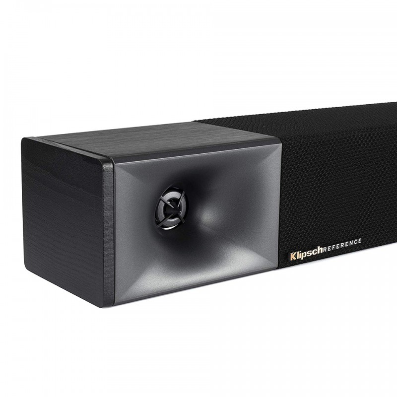 Wireless Soundbar Klipsch BAR 48 5