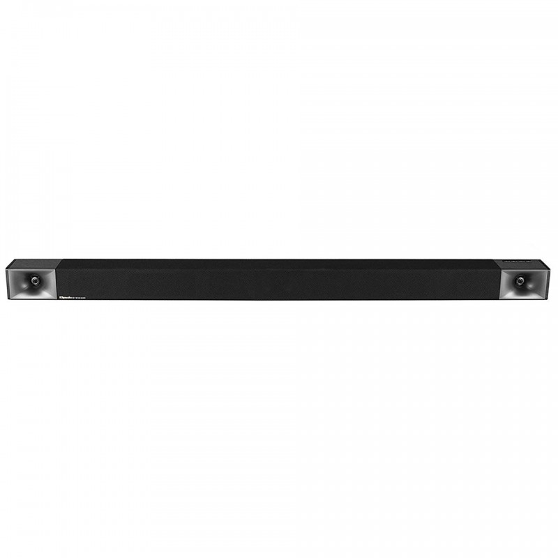 Wireless Soundbar Klipsch BAR 48 2