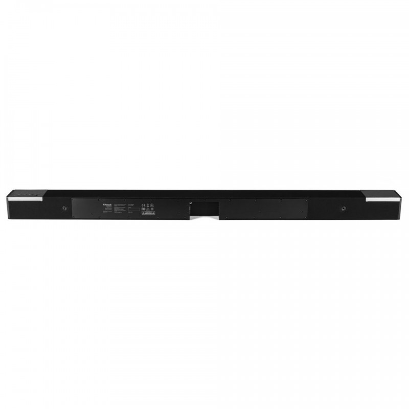 Wireless Soundbar Klipsch BAR 48 4