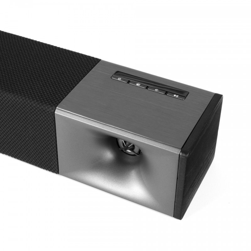Wireless Soundbar Klipsch BAR 48 6